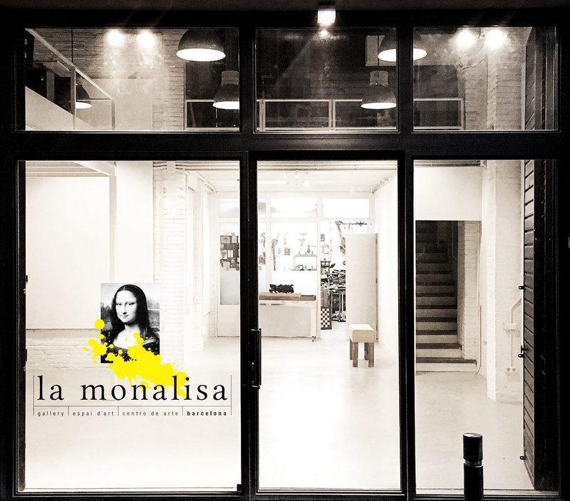 Monalisa Not1